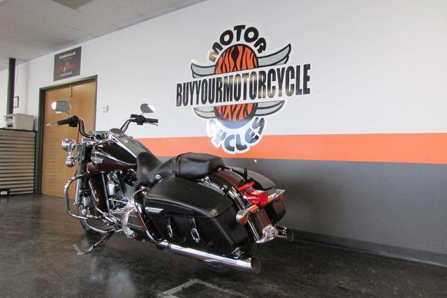 2011 Harley-Davidson Road King® Classic Arlington, Texas 33
