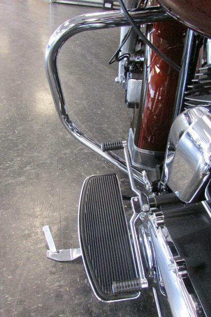 2011 Harley-Davidson Road King® Classic Arlington, Texas 41