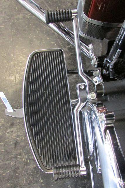 2011 Harley-Davidson Road King® Classic Arlington, Texas 42