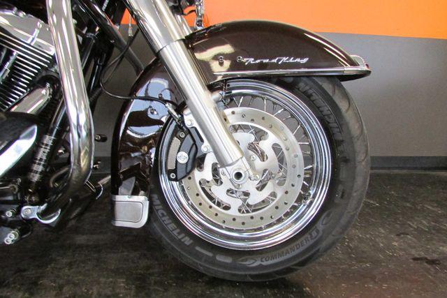 2011 Harley-Davidson Road King® Classic Arlington, Texas 7