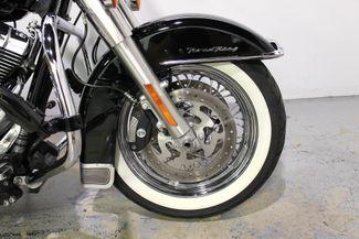 2011 Harley Davidson Road King Classic FLHRC Boynton Beach, FL 1