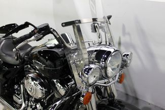 2011 Harley Davidson Road King Classic FLHRC Boynton Beach, FL 22