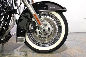 2011 Harley Davidson Road King Classic FLHRC Boynton Beach, FL 25