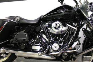 2011 Harley Davidson Road King Classic FLHRC Boynton Beach, FL 26