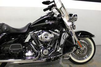 2011 Harley Davidson Road King Classic FLHRC Boynton Beach, FL 6
