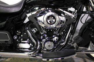 2011 Harley Davidson Road King Classic FLHRC Boynton Beach, FL 21
