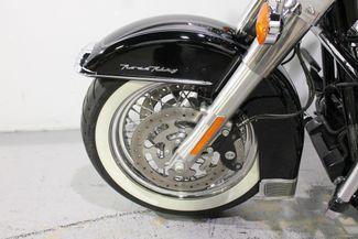 2011 Harley Davidson Road King Classic FLHRC Boynton Beach, FL 10