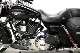 2011 Harley Davidson Road King Classic FLHRC Boynton Beach, FL 39