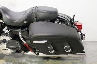 2011 Harley Davidson Road King Classic FLHRC Boynton Beach, FL 13