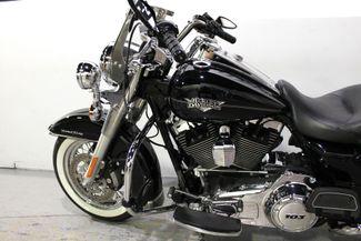 2011 Harley Davidson Road King Classic FLHRC Boynton Beach, FL 15