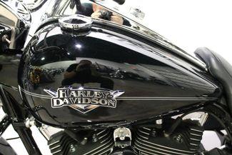 2011 Harley Davidson Road King Classic FLHRC Boynton Beach, FL 33