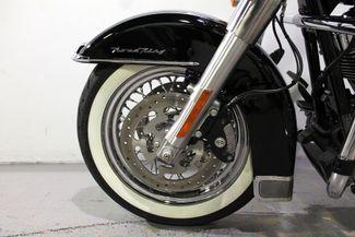 2011 Harley Davidson Road King Classic FLHRC Boynton Beach, FL 35