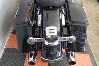 2011 Harley-Davidson Road King® Base Jackson, Georgia 13