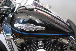 2011 Harley-Davidson Road King® Base Jackson, Georgia 19