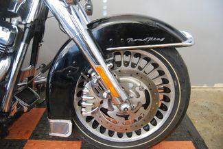 2011 Harley-Davidson Road King® Base Jackson, Georgia 2