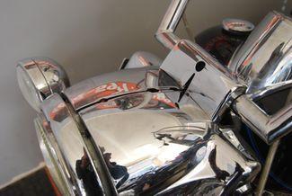2011 Harley-Davidson Road King® Base Jackson, Georgia 21