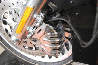 2011 Harley-Davidson Road King® Base Jackson, Georgia 22