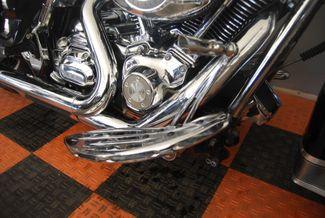 2011 Harley-Davidson Road King® Base Jackson, Georgia 4