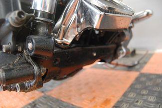 2011 Harley-Davidson Road King® Base Jackson, Georgia 5