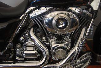 2011 Harley-Davidson Road King® Base Jackson, Georgia 6