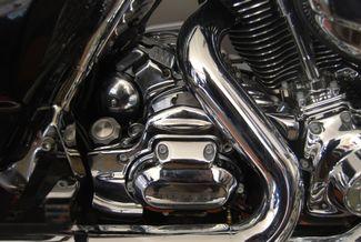2011 Harley-Davidson Road King® Base Jackson, Georgia 7