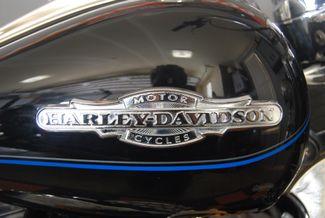 2011 Harley-Davidson Road King® Base Jackson, Georgia 8