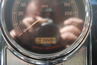 2011 Harley-Davidson Road King® Base Jackson, Georgia 23