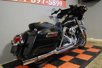 2011 Harley-Davidson Road King® Base Jackson, Georgia 1