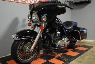 2011 Harley-Davidson Road King® Base Jackson, Georgia 12