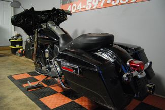 2011 Harley-Davidson Road King® Base Jackson, Georgia 13