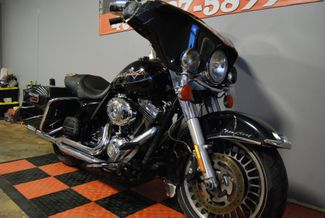 2011 Harley-Davidson Road King® Base Jackson, Georgia 2