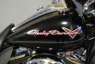 2011 Harley-Davidson Road King® Base Jackson, Georgia 8
