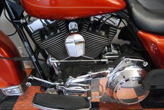 2011 Harley-Davidson Road King FLHR Jackson, Georgia 14