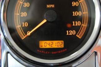 2011 Harley-Davidson Road King FLHR Jackson, Georgia 17