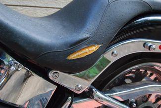 2011 Harley-Davidson Softail® Fat Boy® Jackson, Georgia 16