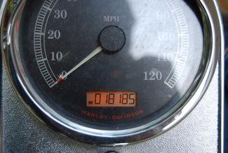 2011 Harley-Davidson Softail® Fat Boy® Jackson, Georgia 18