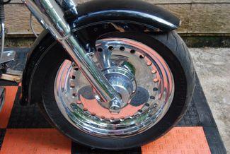 2011 Harley-Davidson Softail® Fat Boy® Jackson, Georgia 3
