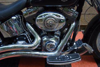 2011 Harley-Davidson Softail® Fat Boy® Jackson, Georgia 4