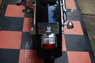 2011 Harley-Davidson Softail® Fat Boy® Jackson, Georgia 7