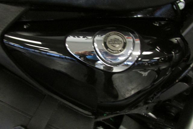 2011 Harley-Davidson Sportster® Forty-Eight™ Arlington, Texas 18