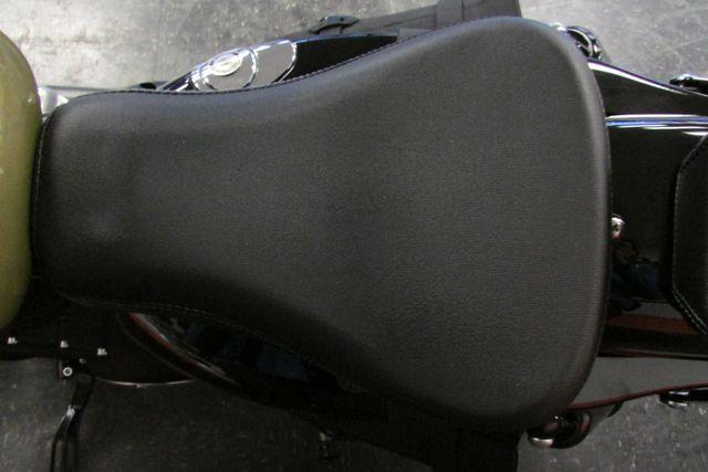 2011 Harley-Davidson Sportster® Forty-Eight™ Arlington, Texas 31