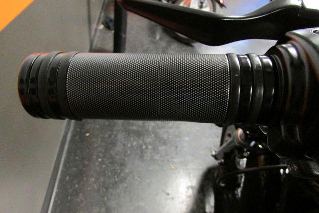 2011 Harley-Davidson Sportster® Forty-Eight™ Arlington, Texas 33