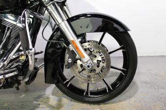 2011 Harley Davidson Street Glide FLHX 103 Boynton Beach, FL 1