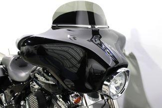 2011 Harley Davidson Street Glide FLHX 103 Boynton Beach, FL 24