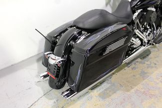 2011 Harley Davidson Street Glide FLHX 103 Boynton Beach, FL 25