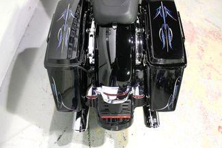 2011 Harley Davidson Street Glide FLHX 103 Boynton Beach, FL 8