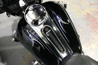 2011 Harley Davidson Street Glide FLHX 103 Boynton Beach, FL 9