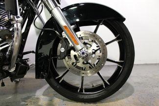 2011 Harley Davidson Street Glide FLHX 103 Boynton Beach, FL 27
