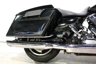 2011 Harley Davidson Street Glide FLHX 103 Boynton Beach, FL 29