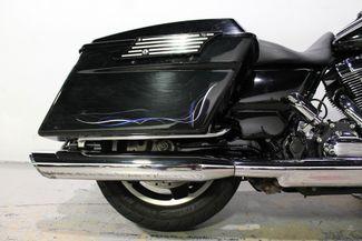 2011 Harley Davidson Street Glide FLHX 103 Boynton Beach, FL 30